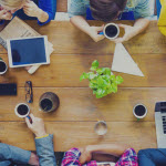 Digital Workplace & Employee Experience
