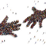 social-collaboration150x150